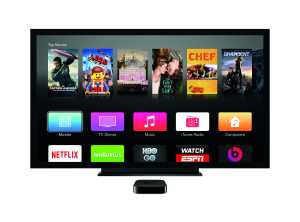 AppleTV_TV-Movies-PRINT